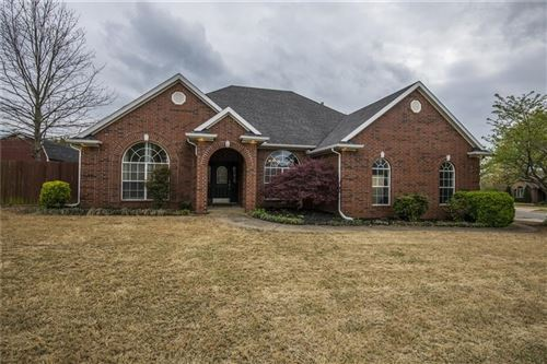 Photo of 6615 Pagosa Pl, Fayetteville, AR 72704 (MLS # 1144101)