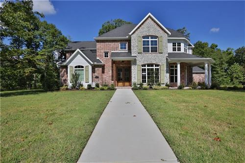 Photo of 1471 Le Chesnay  DR, Centerton, AR 72712 (MLS # 1134102)