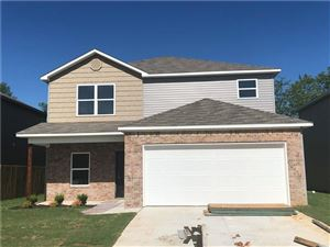 Photo of 5098  W Claxton  CIR, Fayetteville, AR 72704 (MLS # 1108104)