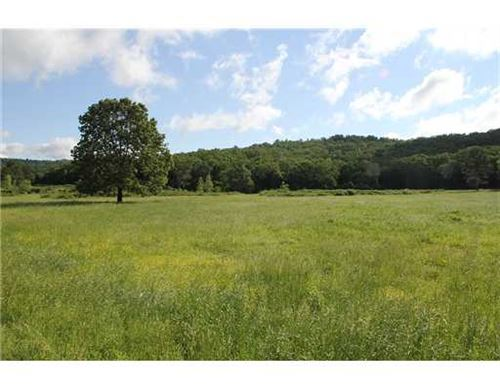 Photo of Holt Forge (275 Acres) Rd, Altus, AR 72821 (MLS # 630104)