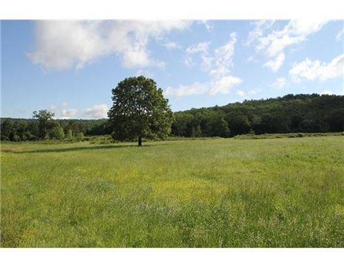 Photo of Holt Forge (75 Acres) Rd, Altus, AR 72821 (MLS # 630106)