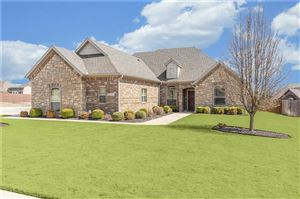 Photo of 5801  S 67th  ST, Cave Springs, AR 72718 (MLS # 1108108)