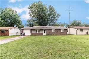 Photo of 817  N 30th  ST, Rogers, AR 72756 (MLS # 1118110)