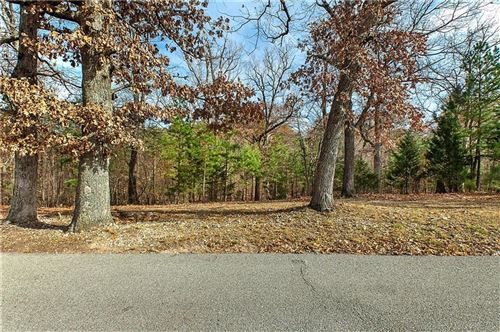 Photo of Acapulco Drive, Rogers, AR 72756 (MLS # 1201112)