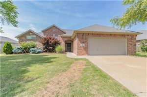 Photo of 4696 Soapstone  DR, Fayetteville, AR 72704 (MLS # 1118125)