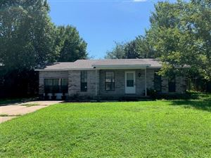 Photo of 1685  E Fairlane  ST, Fayetteville, AR 72701 (MLS # 1120133)