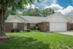 Photo of 1003  N 34th  ST, Rogers, AR 72756 (MLS # 1118135)