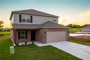 Photo of 1209  S Ivory Bill  LN, Fayetteville, AR 72701 (MLS # 1120148)