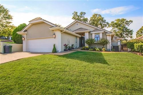 Photo of 4 W Augusta Court, Rogers, AR 72758 (MLS # 1144150)