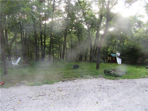 Photo of Claymont, Eureka Springs, AR 72632 (MLS # 1120151)