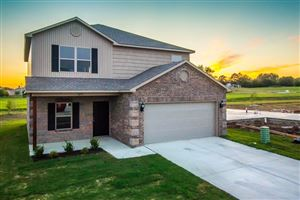 Photo of 1253  S Ivory Bill  LN, Fayetteville, AR 72701 (MLS # 1120154)