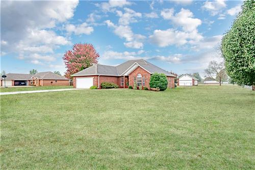 Photo of 3908 N 13th Street, Rogers, AR 72756 (MLS # 1164155)