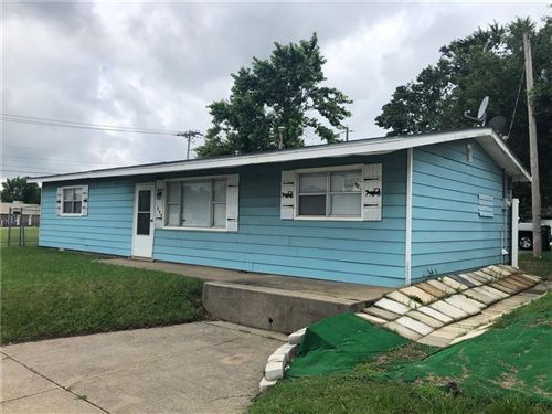 Photo of 802 13th  ST, Rogers, AR 72756 (MLS # 1118157)