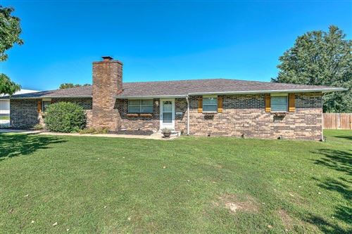 Photo of 2429  S 26th  ST, Rogers, AR 72758 (MLS # 1123157)