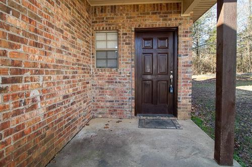 Photo of 1962 E Peppervine Drive, Fayetteville, AR 72701 (MLS # 1184161)