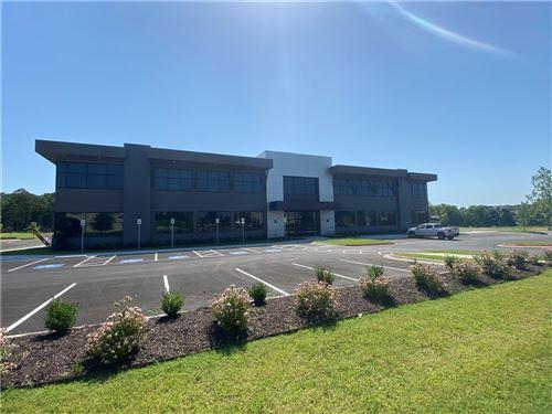 Photo of 3930  N Vantage  DR, Fayetteville, AR 72703 (MLS # 1130169)