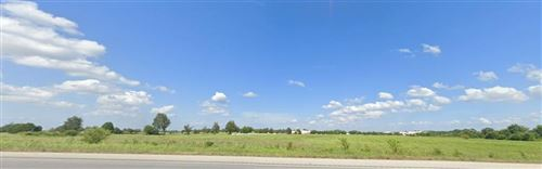 Photo of S Dixieland Road, Rogers, AR 72745 (MLS # 1162170)