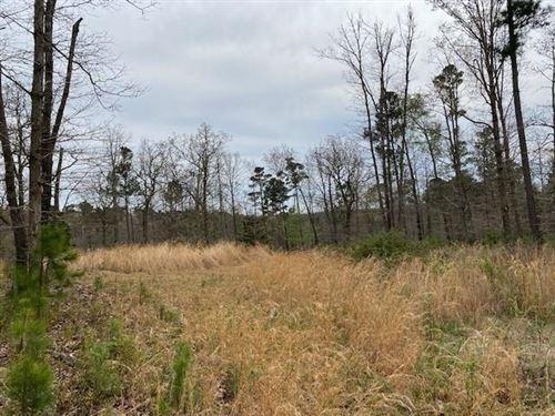 Photo of 15475 Pleasant Ridge Road, Rogers, AR 72756 (MLS # 1144181)