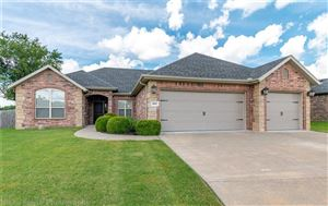 Photo of 5092 Tumbleweed  ST, Fayetteville, AR 72704 (MLS # 1118187)
