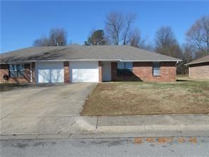Photo of 2704 Dividend Drive #A, Springdale, AR 72764 (MLS # 1158187)