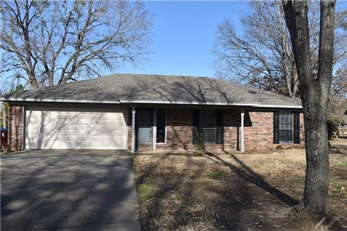 Photo of 3301 Caitlin  CT, Fort Smith, AR 72908 (MLS # 1134189)