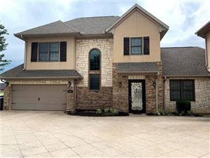 Photo of 2505  S Everest  AVE, Rogers, AR 72758 (MLS # 1123190)