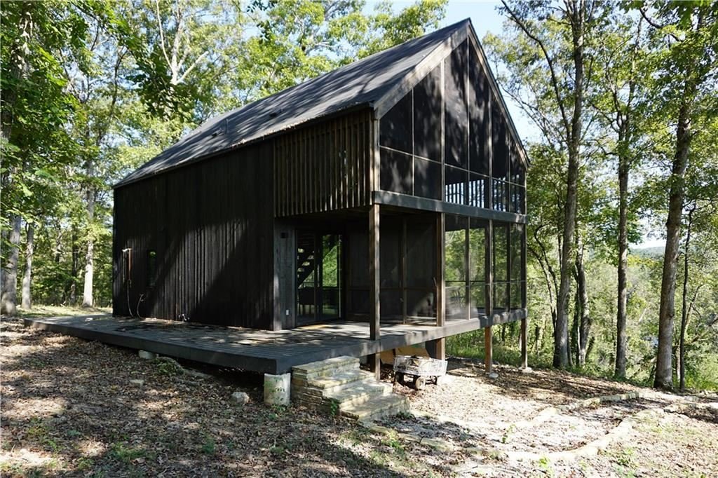 7 CR 214, Eureka Springs, AR 72632 - #: 1134192