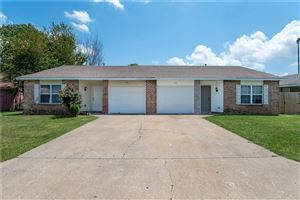 Photo of 701 & 703  S 23rd  ST, Rogers, AR 72758 (MLS # 1120196)