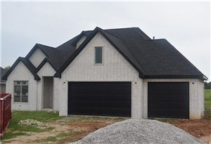 Photo of 5504  W Lakewood  DR, Rogers, AR 72758 (MLS # 1123200)