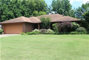 Photo of 903  N Oriole  AVE, Rogers, AR 72756 (MLS # 1118209)