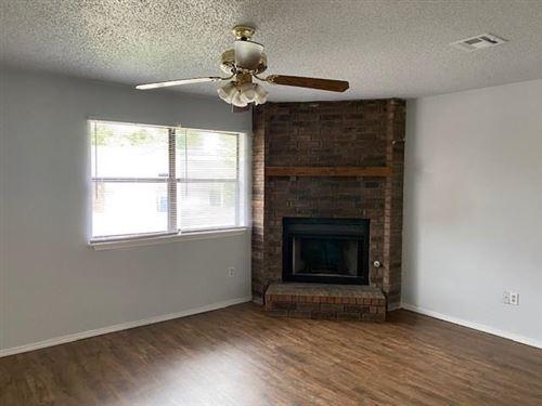 Photo of 842 N Wright Street, Siloam Springs, AR 72761 (MLS # 1161215)