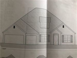 Photo of 5704  W Sommerset, Rogers, AR 72758 (MLS # 1123226)