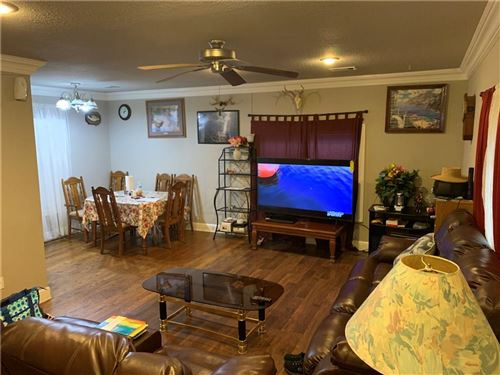Photo of 1109 10th  ST, Rogers, AR 72756 (MLS # 1133226)