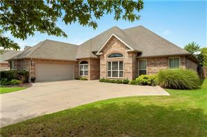 Photo of 4468 Lofty Wood  DR, Fayetteville, AR 72704 (MLS # 1124230)