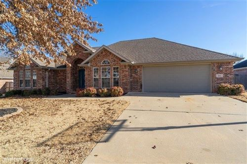 Photo of 244  S Briarhill  DR, Farmington, AR 72730 (MLS # 1134232)