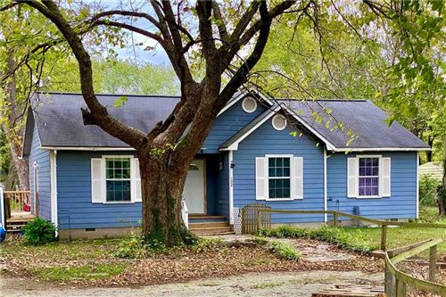 Photo of 192 Maple Avenue, West Fork, AR 72774 (MLS # 1201233)
