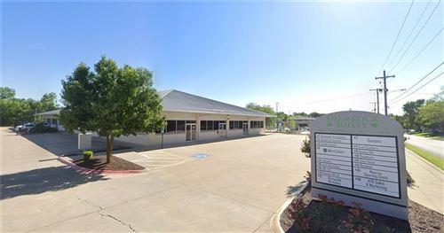 Photo of 900 SE 5th Street #20, Bentonville, AR 72712 (MLS # 1184236)