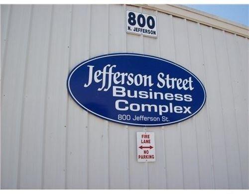 Photo of 800 N Jefferson #11, Springdale, AR 72764 (MLS # 1192236)