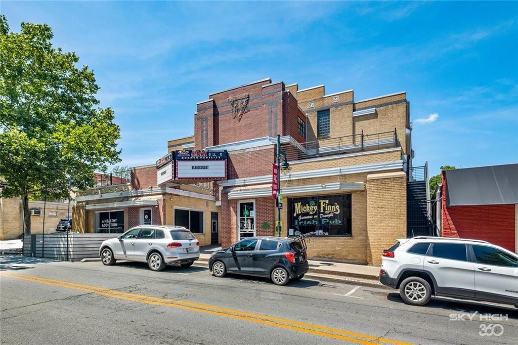 644 W Dickson Street #210, Fayetteville, AR 72701 - #: 1151236