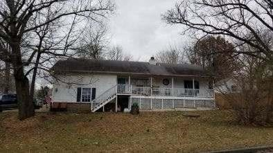 Photo of 7131 Pleasant Ridge  DR, Fayetteville, AR 72704 (MLS # 1140237)