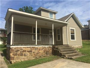 Photo of 247 Lewis  AVE, Fayetteville, AR 72701 (MLS # 1111240)