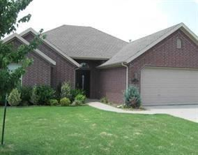 Photo of 115  W Necessary  DR, Rogers, AR 72758 (MLS # 1127243)