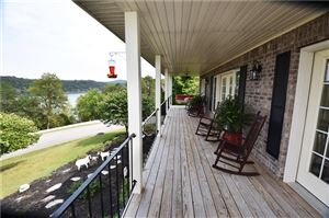 Photo of 73 Bandy  DR, Holiday Island, AR 72631 (MLS # 1127246)