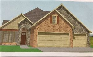 Photo of 4890 Oldham  DR, Fayetteville, AR 72704 (MLS # 1124252)