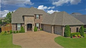 Photo of 6210  S 26th  ST, Rogers, AR 72758 (MLS # 1118255)