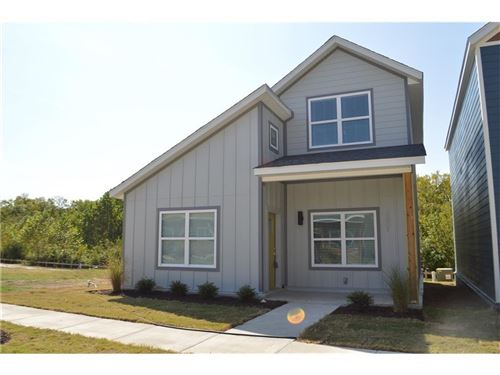 Photo of 2001 S Florida Way, Fayetteville, AR 72701 (MLS # 1151255)