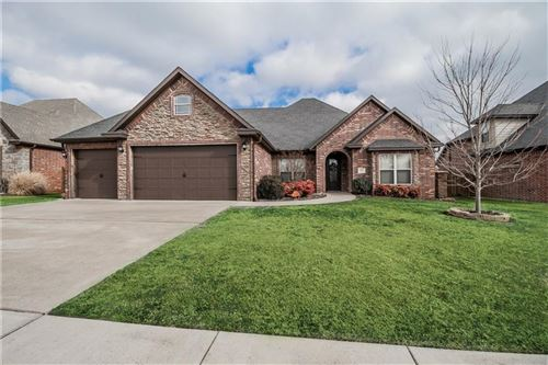 Photo of 6405  S 46th  ST, Rogers, AR 72758 (MLS # 1138258)