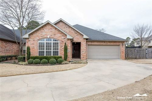 Photo of 2554  E Neely  PL, Fayetteville, AR 72701 (MLS # 1140262)
