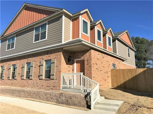 Photo of 1310 Corsica Room 1 Drive, Fayetteville, AR 72704 (MLS # 1171282)