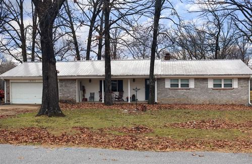 Photo of 14311 Reed  RD, Siloam Springs, AR 72761 (MLS # 1134296)